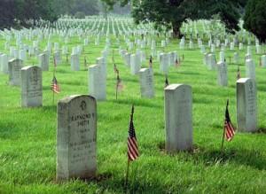 Memorial-Day (2)