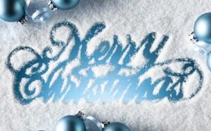 merry_christmas_best_wallpaper